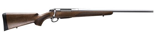 Tikka T3x Hunter 243Win Walnut  Stainless Rifle