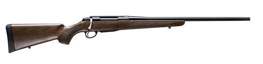 Tikka T3x Hunter Blue 30 06Sprg Rifle