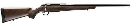 Tikka T3x Hunter Walnut  Blued Bolt Action Rifle