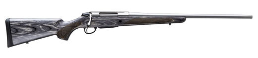 Tikka T3x Laminated Stainless 308Win Rifle