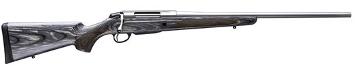 Tikka T3x Laminated  Stainless Bolt Action Rifle