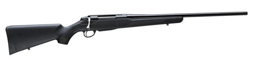 Tikka T3x Lite 270Win Synthetic  Blue Rifle