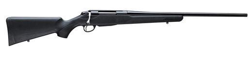Tikka T3x Lite 30 06Sprg Synthetic  Blue Rifle