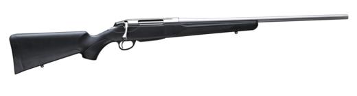Tikka T3x Lite 30 06Sprg Synthetic  Stainless Rifle