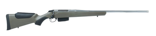 Tikka T3x Super Lite Aspire 223Rem Stainless Fluted Rifle