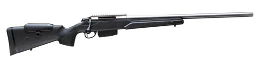 Tikka T3x Super Varmint 223Rem Synthetic  Stainless Rifle