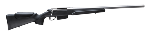 Tikka T3x Varmint 223Rem Synthetic  Stainless Rifle