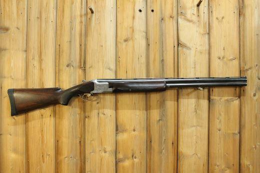 Used Browning B25 B2 D Grade 12Gauge Shotgun