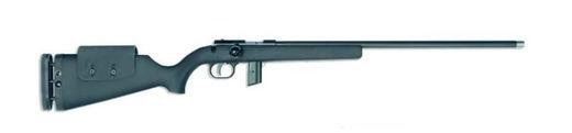 Voere K15 22LR Bolt Action Rifle