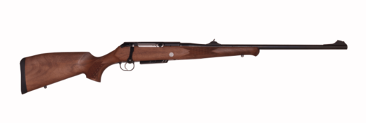 Voere LBW 223Rem Bolt Action Rifle