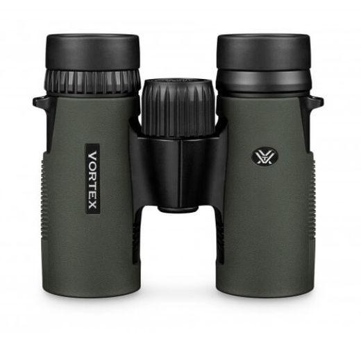 Vortex Diamondback HD 10x32 Binocular