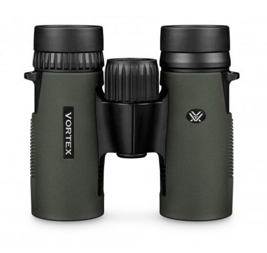 Vortex Diamondback HD 8x32 Binocular