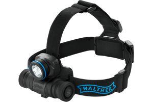 Walther Pro HL11 Headlamp