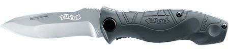 Walther Pro Traditional Folding Knife