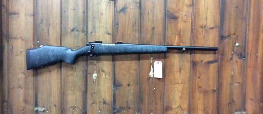 Weatherby Mark V Special Varmint 22 250Rem