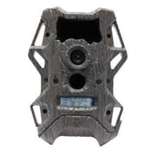 Wildgame Cloak Pro 10 Lightsout 10MP Trail Camera