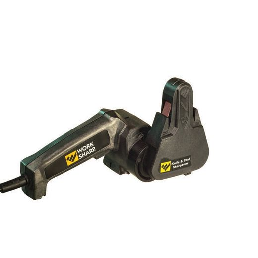 WorkSharp Knife and Tool Sharpener 240V