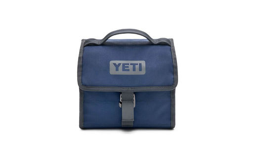 YETI Daytrip Lunch Bag Navy