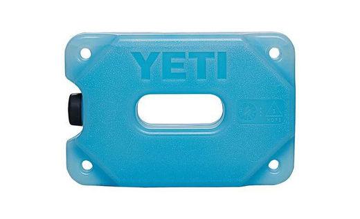 YETI Ice 2lb  2c