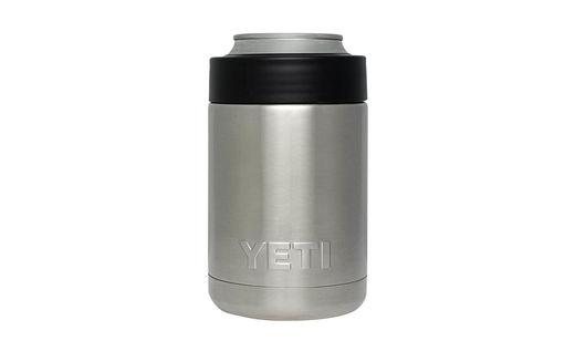 YETI Rambler Australian Colster Stainless Steel
