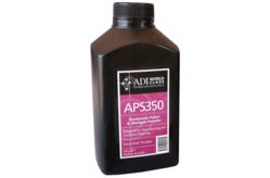 ADI APS350 Powder 500g Bottle (Pick Up Only)