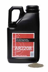 ADI AR2208 Powder 4KG Bottle (Pick Up Only)