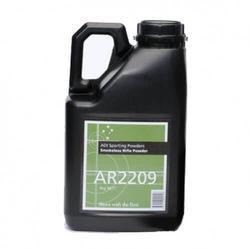 ADI AR2209 Powder 4KG Bottle (Pick Up Only)