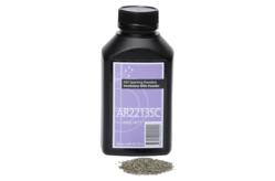 ADI AR2213SC Powder 500g Bottle (Pick Up Only)