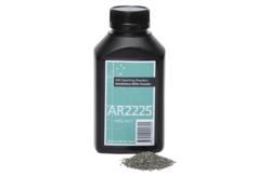 ADI AR2225 Powder 500g Bottle (Pick Up Only)