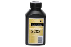 ADI Bench Mark 8208 Powder 1KG Bottle (Pick Up Only)