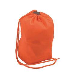 Allen BackCountry Game Quarter Bags 4 Pack
