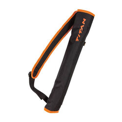 Allen Compact Back Quiver Left Or Right Handed
