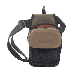 Allen Eliminator All-In-One Shooting Bag
