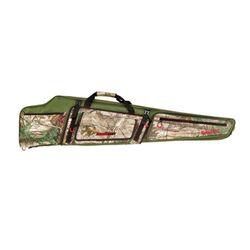 "Allen Gear-Fit Dakota CXE 48"" Rifle Bag - Realtree Xtra"