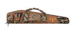 "Allen Gear-Fit Pursuit Bruiser 48"" Rifle Bag- Break-Up Country"