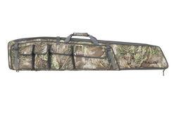 "Allen Gear-Fit Pursuit Prowler 52"" Gun Bag - Realtree Max-1"