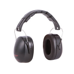 Allen Magna Range Ear Muffs