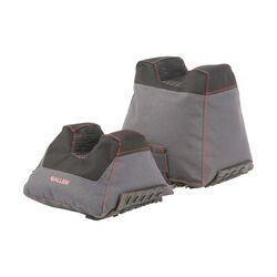 Allen Thermoblock Front & Rear Bag Set