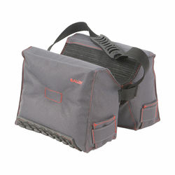 Allen Thermoblock Precision Shooting Bag Filled