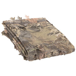 "Allen Vanish 3D Leafy Omnitex 12ft x 56"" Mossy-Oak Break-Up Country"