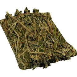 "Allen Vanish 3D Leafy Omnitex 12ft x 56"" Mossy-Oak Shadowgrass Blades"