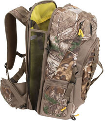 Allen Vantage 4500 Multi Day Pack Xtra C2 74L