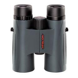 Athlon Neos 8x42 Binoculars