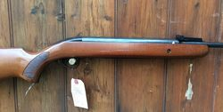 BSA Airsporter 177Air Under Lever Air Rifle