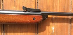 BSA Meteor 177Air Air Rifle