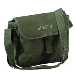 Beretta B-Wild Medium Cartridge Bag