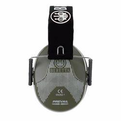 Beretta Folding Ear Muffs- Green