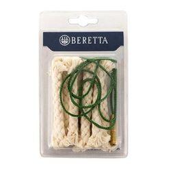 Beretta Shotgun Cleaning Ropes 12Ga Bore Snake
