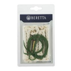 Beretta Shotgun Cleaning Ropes 410Ga Bore Snake