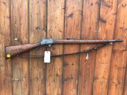 Birmingham Small Arms  Cadet 310 Cadet